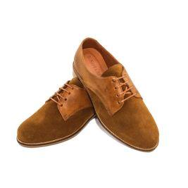 14be523f580 Quelles chaussures porter quand on a les pieds plats