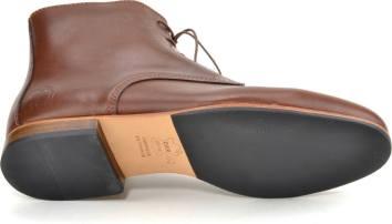 le dernier Acheter Authentic aperçu de Les 9 erreurs à ne pas commettre avec vos chaussures