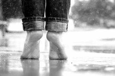cc929c3545c4 chaussures pour pieds sensibles. Autant de questions qui peuvent rester  sans réponse si vous ...