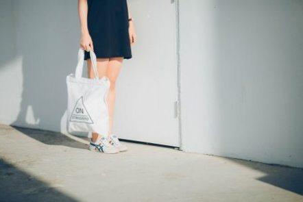 8339e2cb7a6 Chaussures pour le printemps   7 paires indispensables