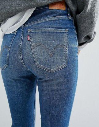 erreurs qui tuent votre style vestimentaire