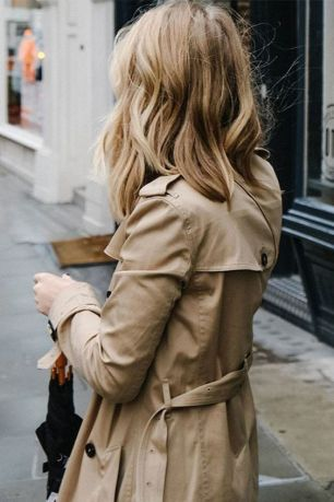 basiques de garde robe idéale