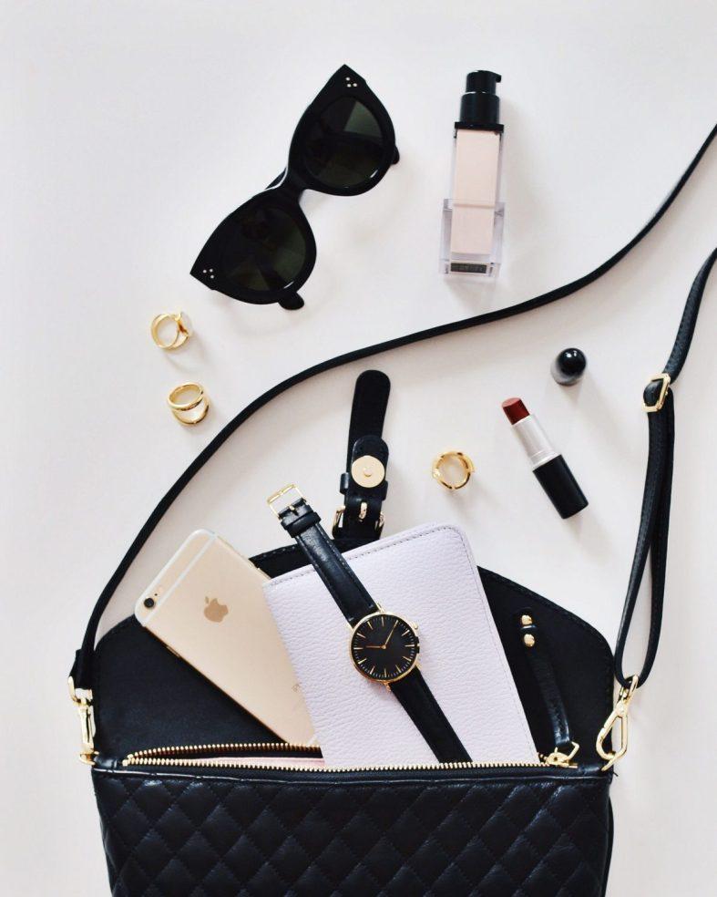f24406121c6 Accessoires femme   comment bien les porter pour avoir du style