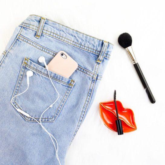 de08fb25af9 Comment choisir votre jean femme en fonction de votre morphologie
