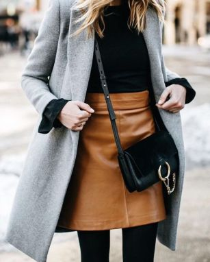 comment s'habiller quand il fait froid