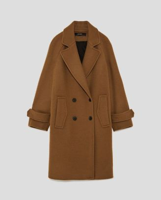 29c6b2708f6f5 Comment bien choisir son manteau femme