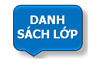 danh-sach-lop