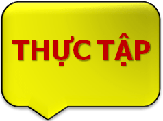 12-thuc-tap