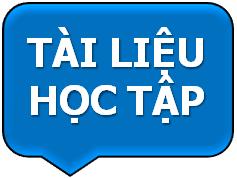 13-tai-lieu-ht