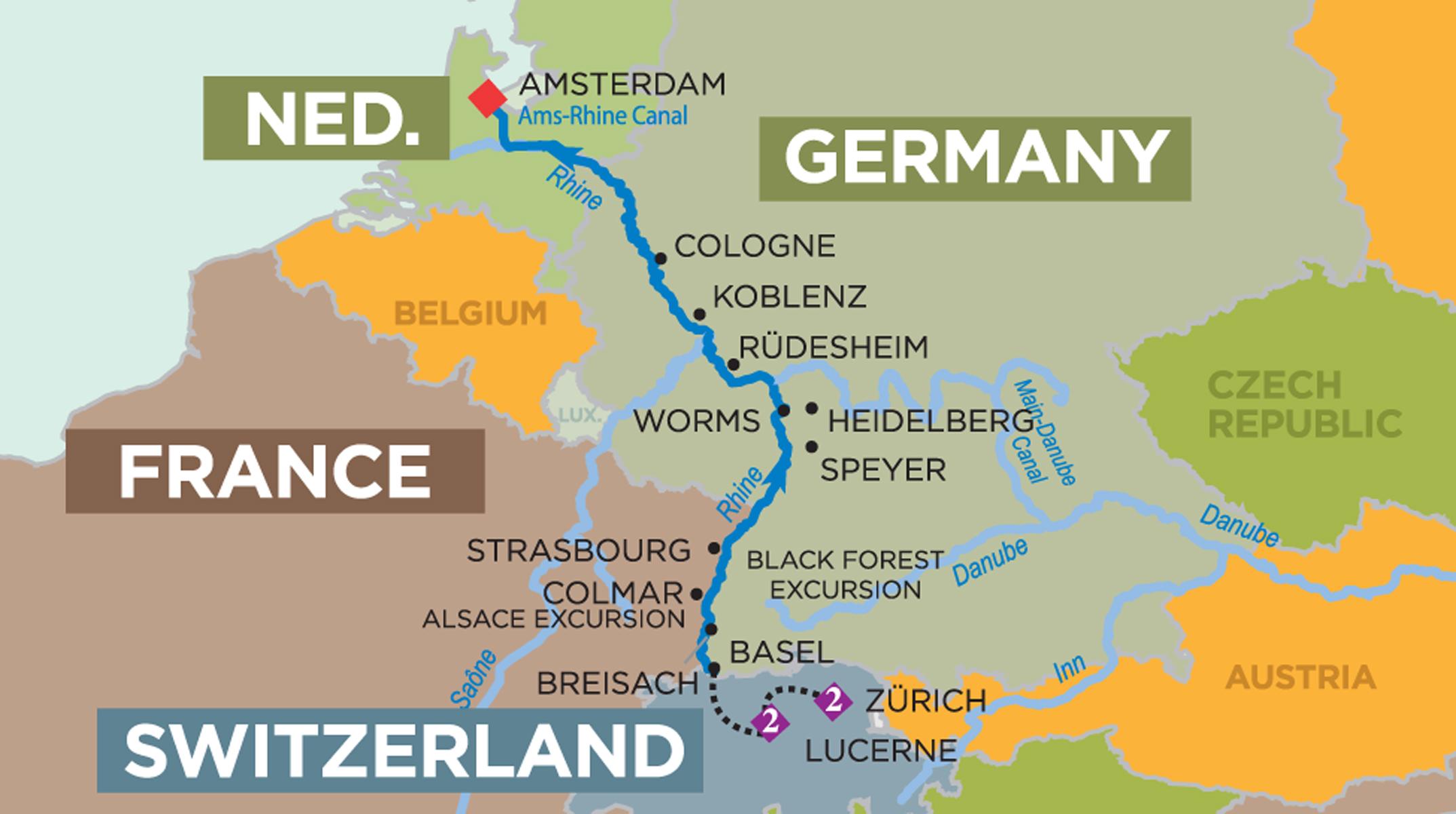 Treaty Of Verdun 843 Ad Subratachak