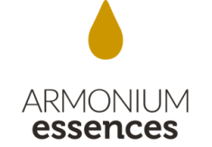 logotipo-armonium_0
