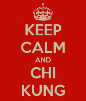 keep-calm-and-chi-kung