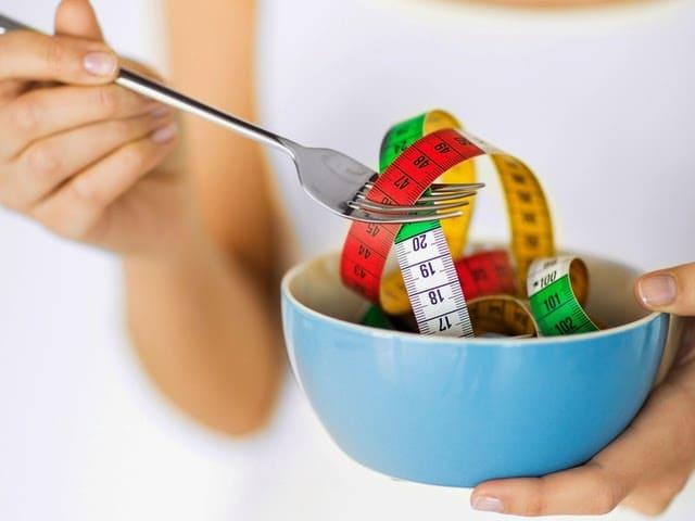 activar metabolismo