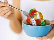 Como activar el metabolismo de manera natural y sana