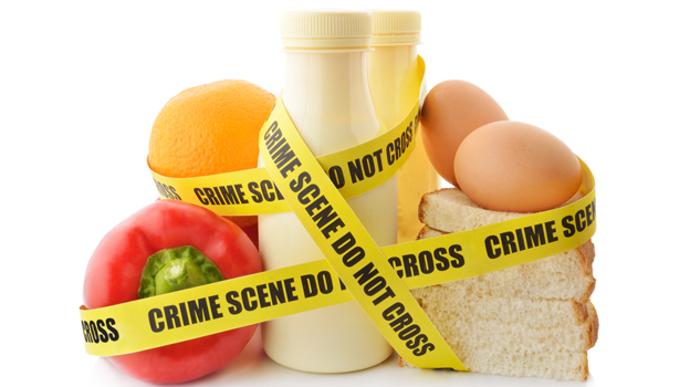 sensibilidades alimentarias