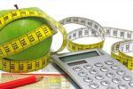 Sans compter mes calories, je stabilise mon poids, grâce à un principe simple.