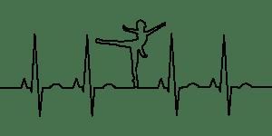 shiatsu sante sport danse
