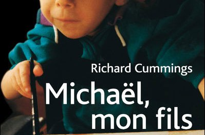 La leçon de vie de Richard Cummings