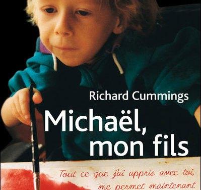 La leçon de vie de Richard Cummings