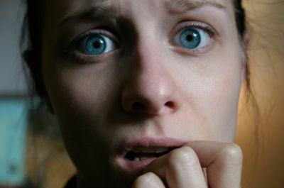 Sectes, thérapies déviantes & parano