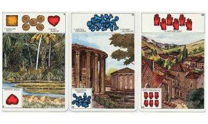 Ma Collec' de Jeux de cartes (5/6)