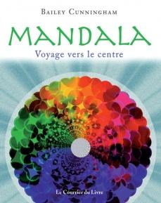 Mandala-voyage