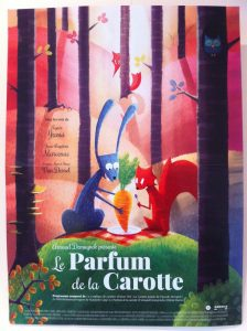 Le_Parfum_de_la_Carotte