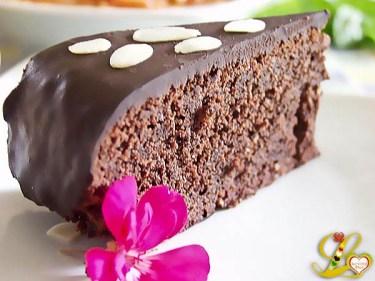 LH Gateau-au-Chocolat