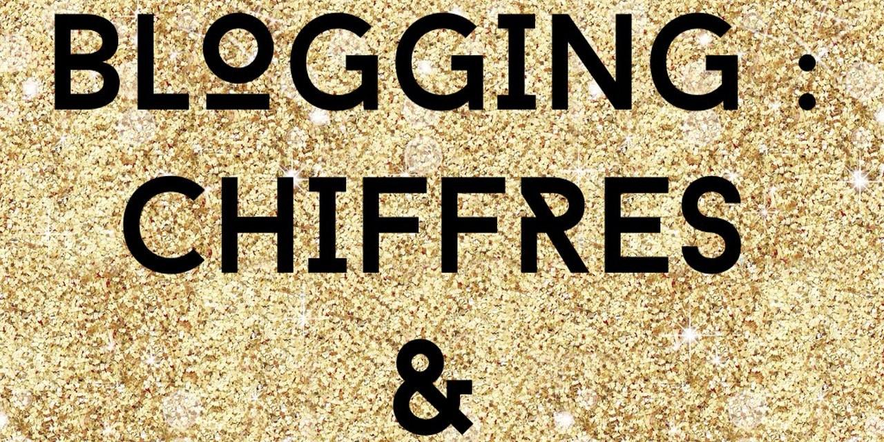 L'expérience Blogging 1 an après
