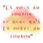 La-voix-du-gourou