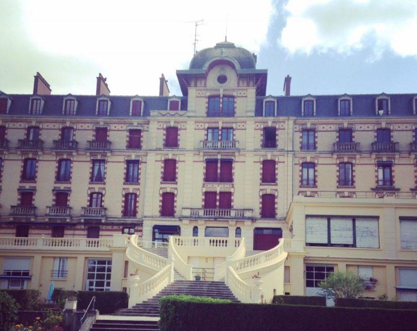 Grand-Hotel-Bagnoles-de-lorne