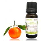 Aroma-Zone Mandarine HE