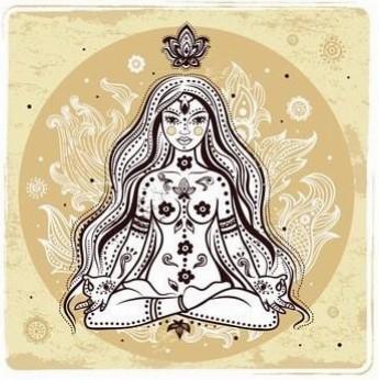 Yoga : quels bénéfices pour le corps ?