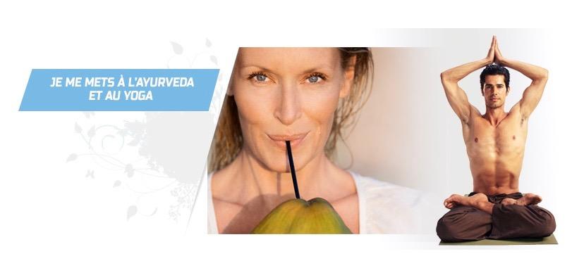 """Résultat de recherche d'images pour """"yogi ayurveda"""""""