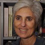 Nathalie Steinberg
