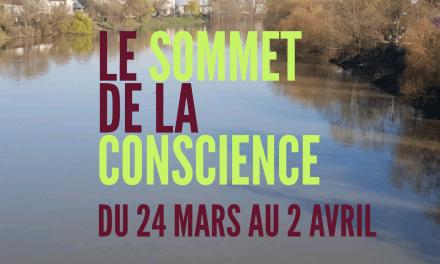 Un évènement en ligne gratuit pour travailler son bonheur : Sommet de la conscience