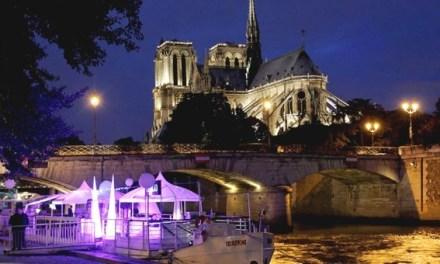 Dimanche bien-être avec Zen&go à Paris le 8 Octobre