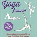 Yoga Féminin - Catherine Millepied