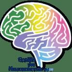 La semaine du cerveau 2018