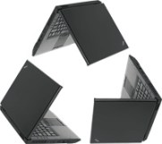 recycle_laptops_logo