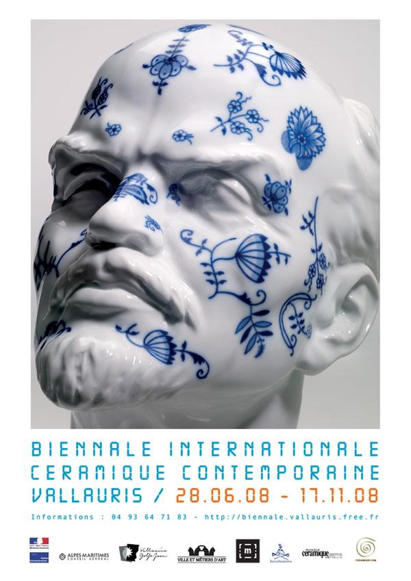https://i0.wp.com/biennale.vallauris.free.fr/biennale/images/homepage.jpg