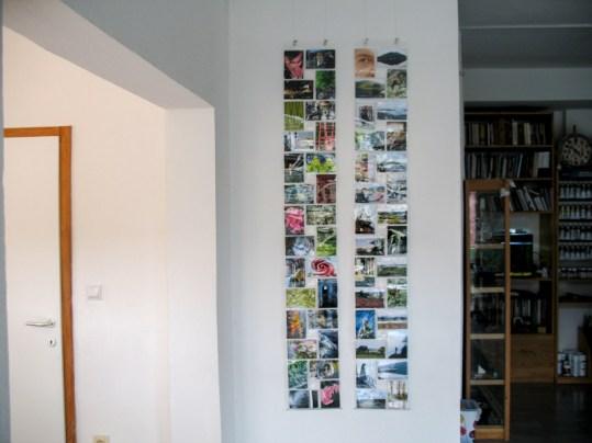 Elisabeth Rass, Galerija AB, Maglaj, Bosnien Herzegowina