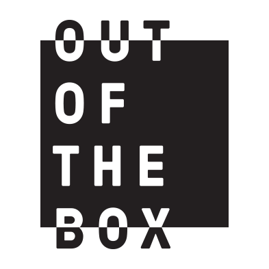 Biennale Out Of The Box
