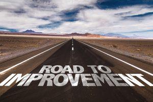 3 obstáculos que debe superar una empresa