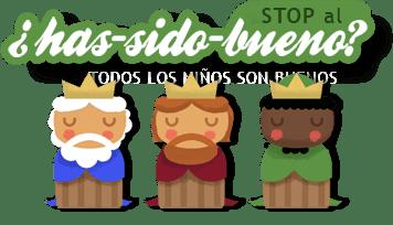 ¡Stop!
