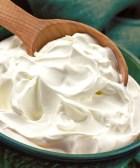 Delicioso queso crema casero