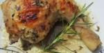 muslo pollo h