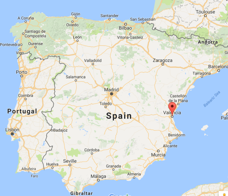 valencia-map