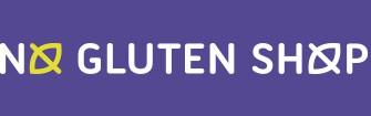 no-gluten-shop-1406019955