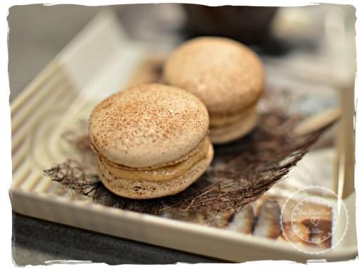 macarons café 2